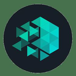iotex-logo