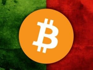 portugal bitcoin