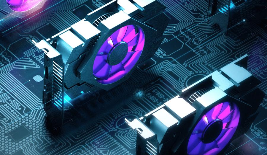 hard drive mining