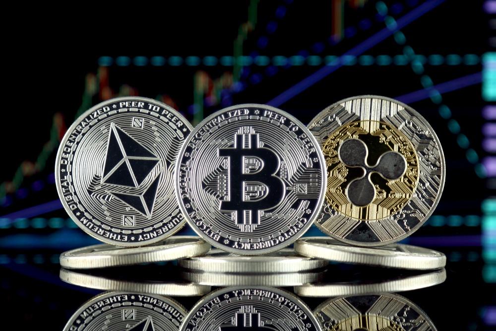 bitcoin wallet official site