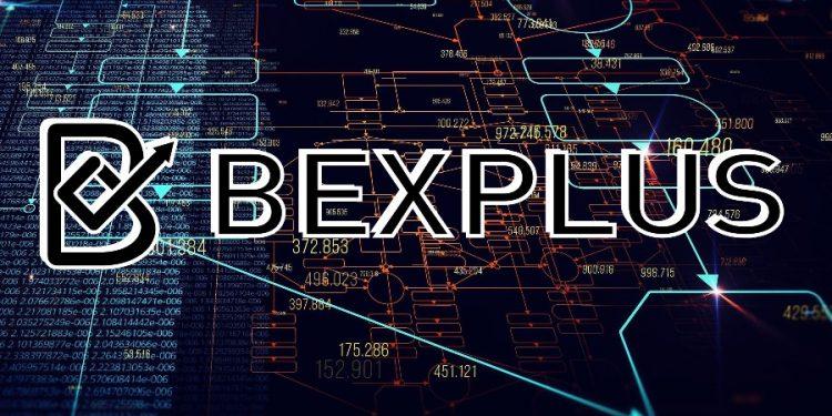 Bexplus