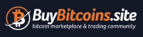 buybitcoins.site