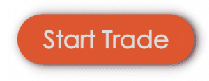 start trade