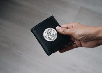 Litecoin wallet