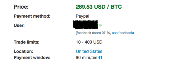 https://99bitcoins.com/wp-content/uploads/2014/09/seller-profile.png