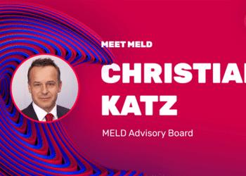 MELD - Christian Katz