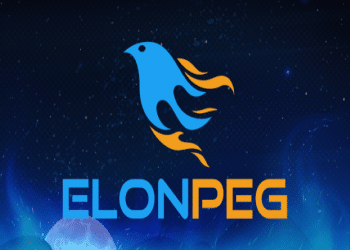 ElonPeg