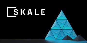 SKALE Price Prediction