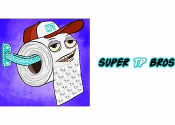 Super TP Bros